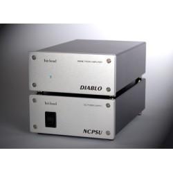TRICHORD RESEARCH DIABLO/DIABLO G2NC