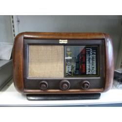 RADIO MINERVA SAETTA 425S