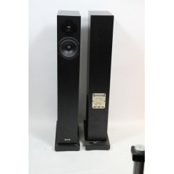 AUDIO-PHISIC YARA II SUPERIOR