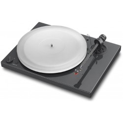 PRO-JECT XPRESSION III COMFORT 2M RED