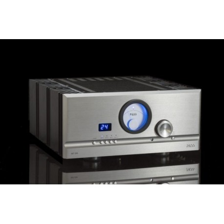 PASS LABS INT-250
